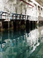 Secret Submarine Base_1