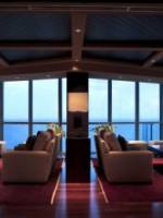 Penthouse Suite, The Setai, Miami Beach image title