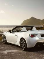 Toyota FT-86 Open Convertible Concept_3