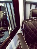 Bentley's London Grooming Salon Chair_5