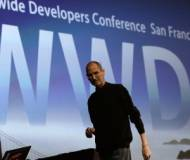 World wide developers conference