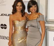 Annual ESSENCE black women in Hollywood luncheon