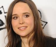 Ellen Page Lifestyle on Richfiles