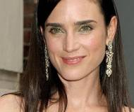 Jennifer Connelly Lifestyle on Richfiles