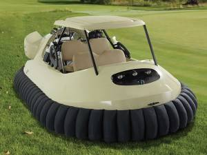 hovercraft-golf-cart-2