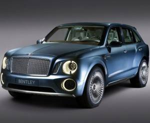 bentley-to-build-the-worlds-most-expensive-suv-1-e1375193270209