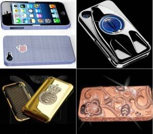 Most-expensive-iPhone-cases-that-geeks-hate