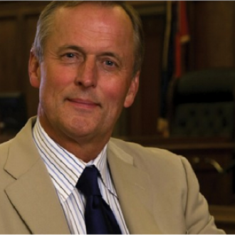 John Grisham on Richfiles