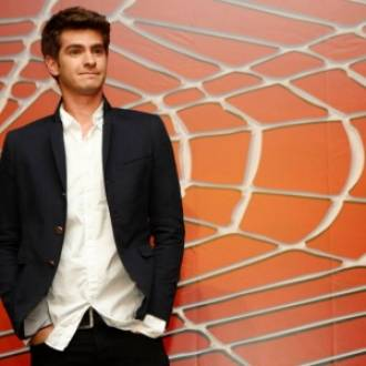 Andrew Garfield - Net Worth, Instagram, Age, News, Wiki ... Andrew Garfield Wiki
