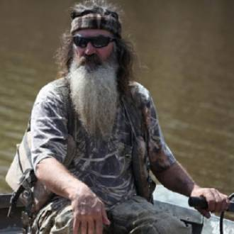 Phil Robertson biography, net worth, quotes, wiki, assets, cars, homes
