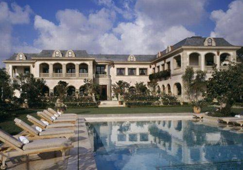 worlds most expensive homes 11