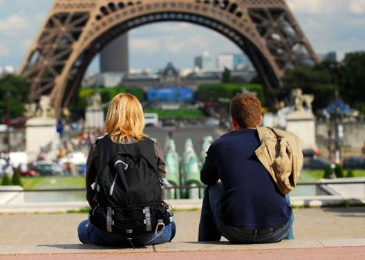 Inbound tourists spend 32.21 billion euros