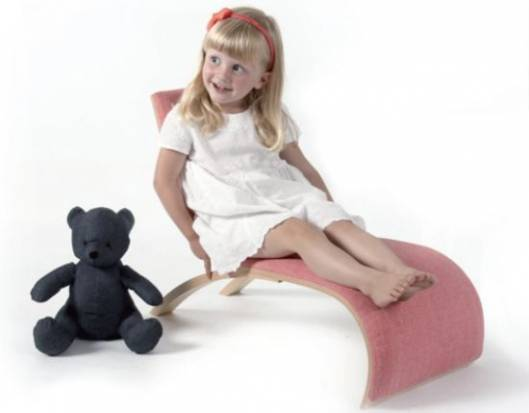 UtzonKids Denmark launches made-to-order contemporary furniture for kids