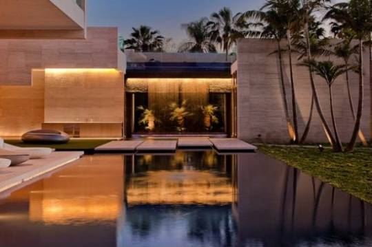 Indian Creek Compound is Miami's Most Expensive estate