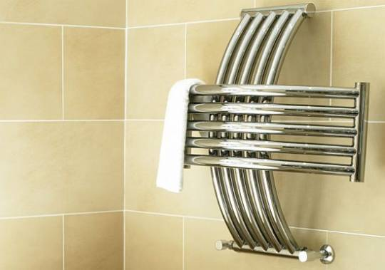 vogue uk cn011a towel warmer