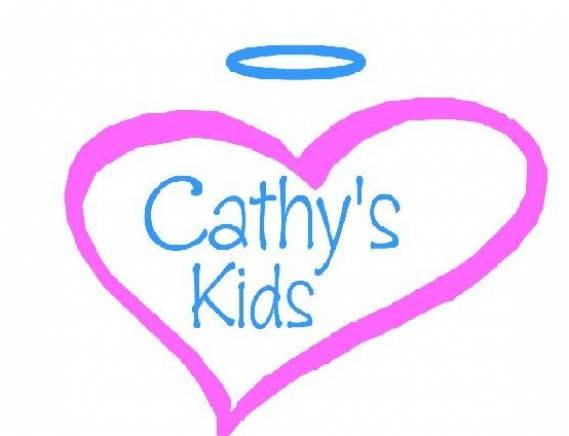 Cathy's Kids Foundation