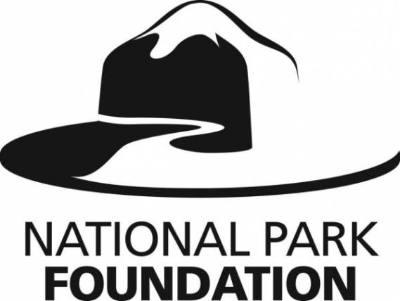 National Park Foundation