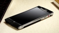 Made to Order Luxury Smartphone launched by Vertu