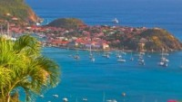 Beautiful St. Barts
