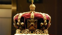 Most Expensive Crown Jewels