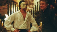 Phantom movie poster could top $150,000 at Heritage sale