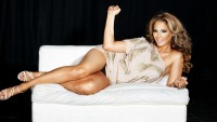 10 richest transsexual stars