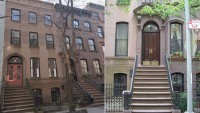 Sex and the City Townhouse Sells For $9.85 M
