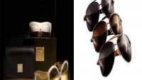 Will you prefer a Brioni or Dolce & Gabbana sunglasses?