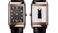 Jaeger-LeCoultre Arte Portuguesa are some of the most beautiful Reverso watches