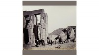 Largest Book of Photographs estimated to fetch up to $108,500