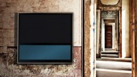 Bang & Olufsen claims to change your TV viewing experience forever with its BeoVision 11 Smart TV