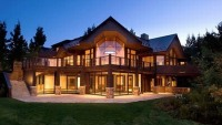 Luxurious Aspen Starwood Estate is for sale at $18.5 million