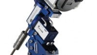 $60,000 Steady Stargazer For Amateur Astronomers
