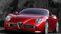 Top ten luxury cars gearing to burn the road