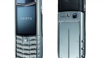 Ascent Ti is hell cheaper than other Vertu phones