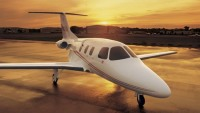 Private jets now easy on the pocket