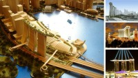 Best casino hotels that have a reputation for quality