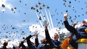 Top 5 Colleges Who Result In The Highest Paid Grads