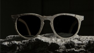 Latest trends in designer sunglasses