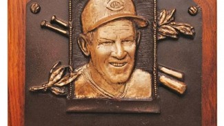 Sparky Anderson trophies to star in August 20 auction