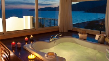 Most Expensive Hotel Rooms in the World – The Top 5