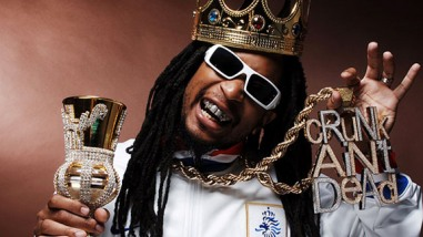 Top 10 Most Expensive Rapper Jewelry