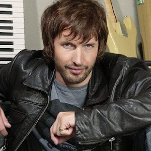 James Blunt Lifestyle on Richfile