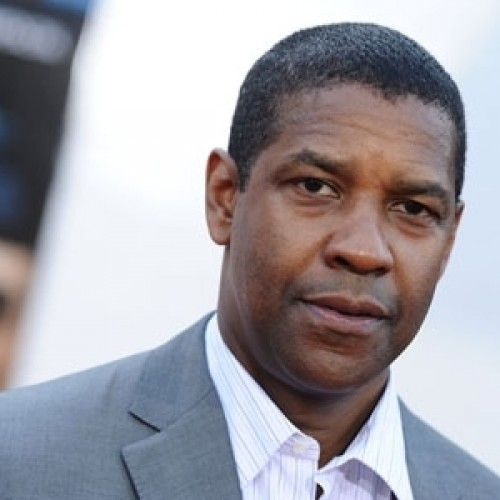Denzel Washington Lifestyle on Richfiles