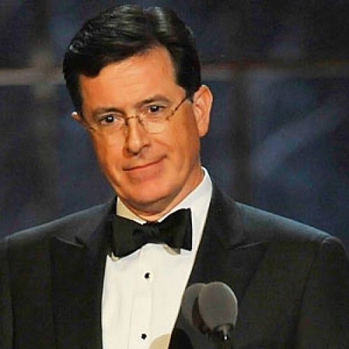 Stephen Colbert Lifestyle on Richfiles