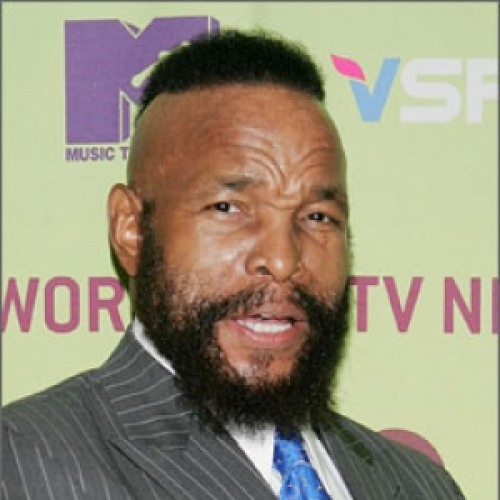 Mr T Net Worth Biography Quotes Wiki Assets Cars Homes And More