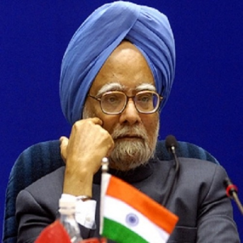 manmohan singh net worth biography quotes wiki assets cars