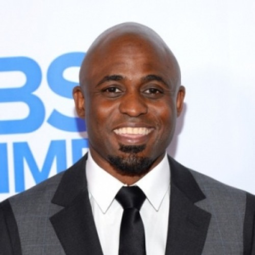 Wayne Brady Net Worth - biography, quotes, wiki, assets, cars, homes