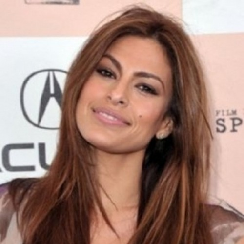 Eva Mendes Net Worth - biography, quotes, wiki, assets ...