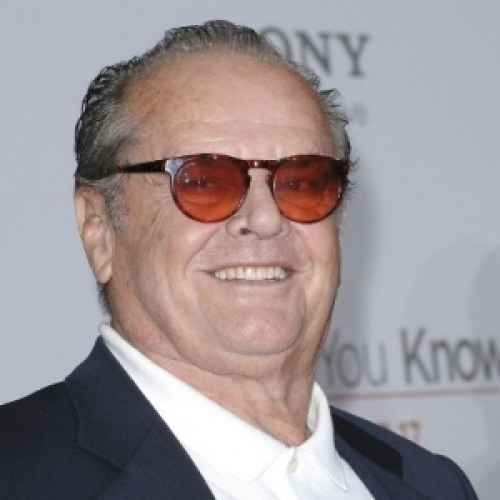 Jack Nicholson Net Worth Biography Quotes Wiki Assets Cars Homes And More Though their hometown team fell to stephen curry and the warriors, nicholson, 81, and ray. bornrich